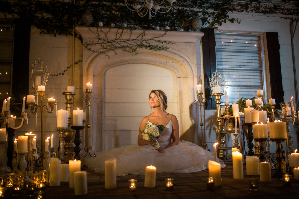 Lisa Silva Photography- Jacksonville, Florida Fine Art Film Wedding Photography (193 of 203).jpg