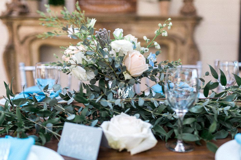 Lisa Silva Photography- Jacksonville, Florida Fine Art Film Wedding Photography (195 of 203).jpg