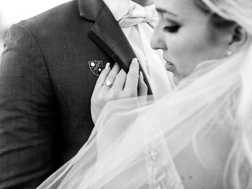 Lisa Silva Photography- Jacksonville, Florida Fine Art Film Wedding Photography (202 of 203).jpg