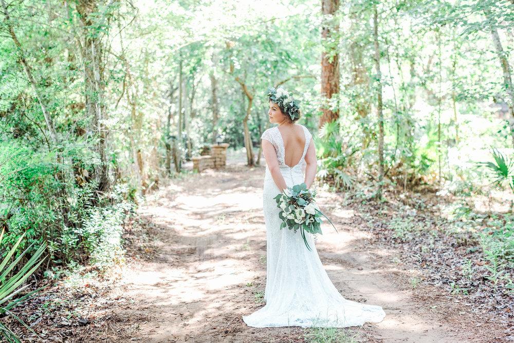 Lisa Silva Photography- Jacksonville, Florida Fine Art Film Wedding Photography (203 of 203).jpg