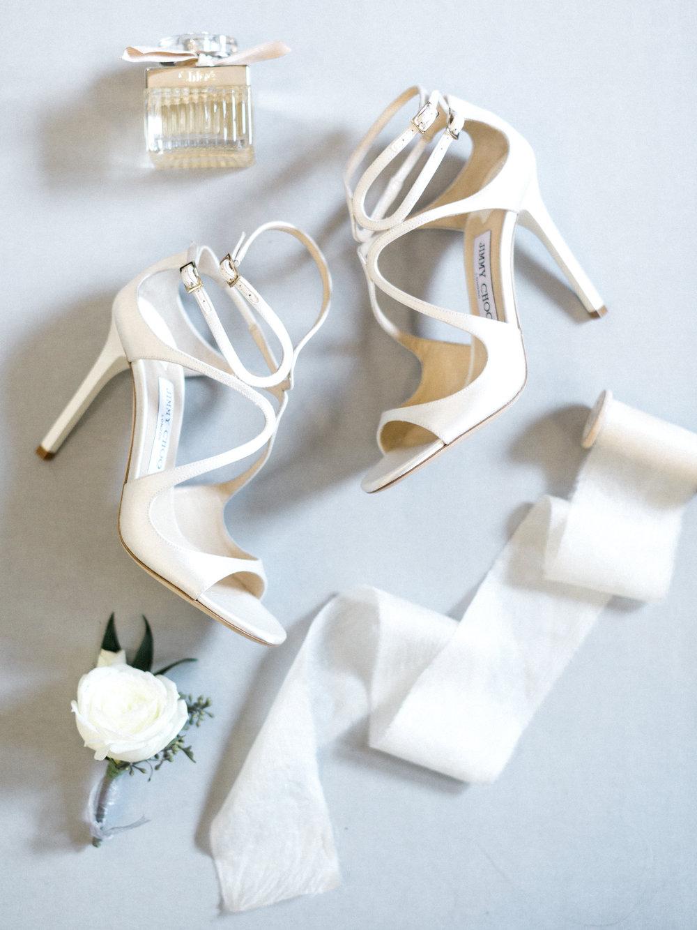 Lisa Silva Photography- Jacksonville, Florida Fine Art Film Wedding Photography 5 copy.jpg