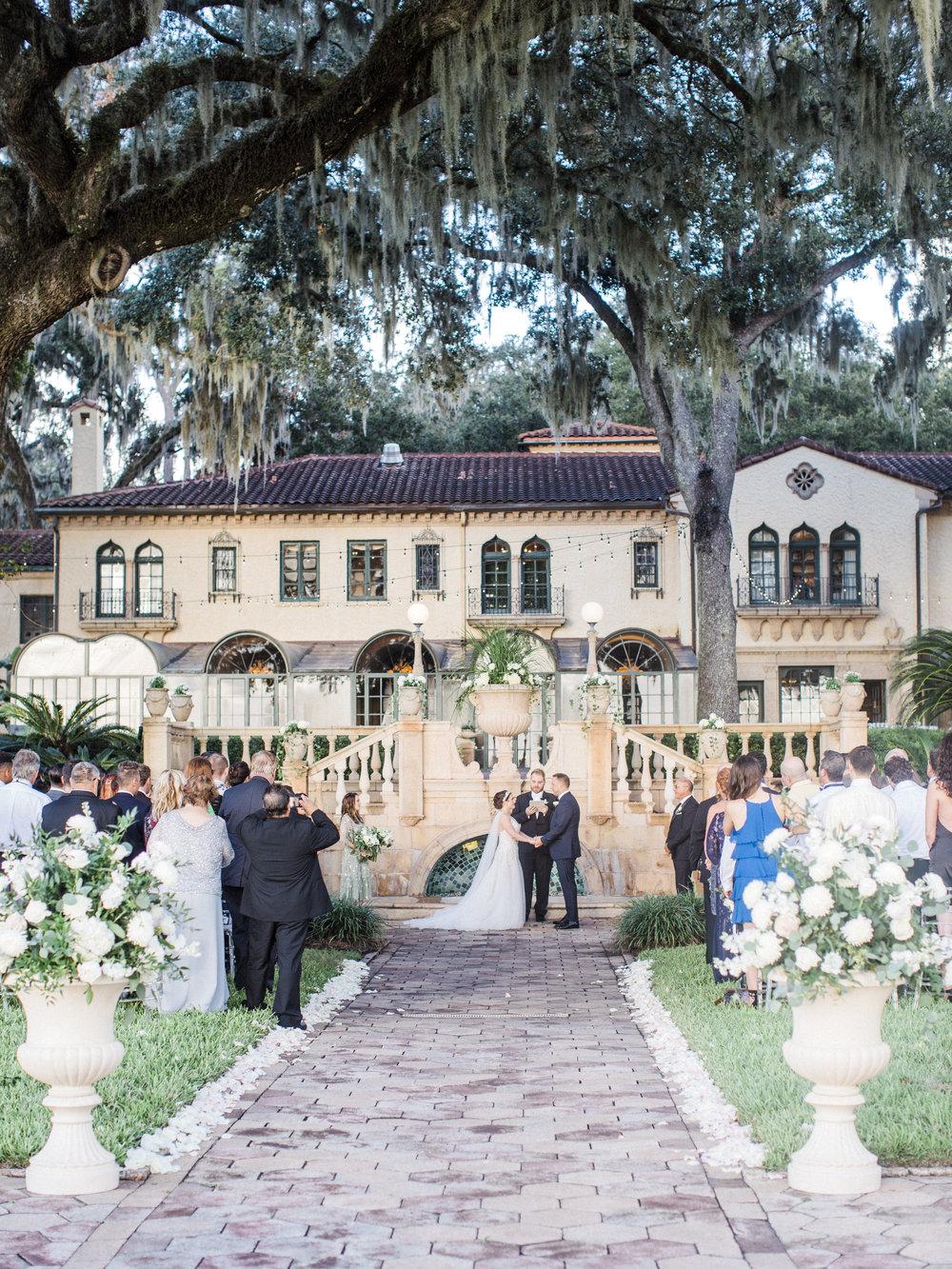 Lisa Silva Photography- Jacksonville, Florida Fine Art Film Wedding Photography 7 copy.jpg