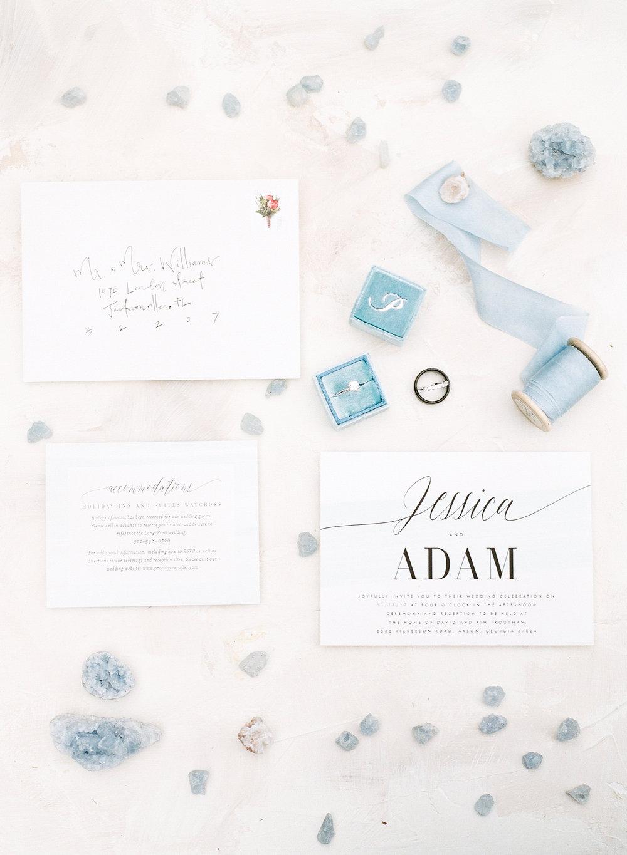 Lisa Silva Photography- Jacksonville, Florida Fine Art Film Boudoir Wedding Photography 1.jpg