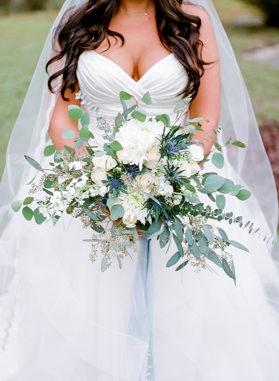 Lisa Silva Photography- Jacksonville, Florida Fine Art Film Boudoir Wedding Photography 2.jpg