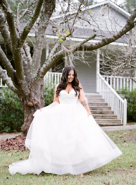 Lisa Silva Photography- Jacksonville, Florida Fine Art Film Boudoir Wedding Photography 3.jpg