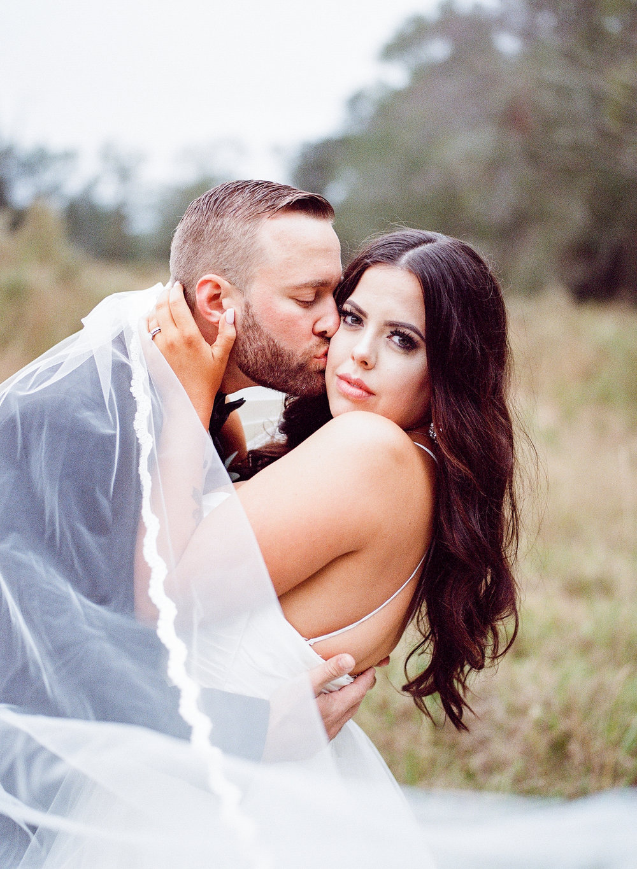Lisa Silva Photography- Jacksonville, Florida Fine Art Film Boudoir Wedding Photography 4.jpg
