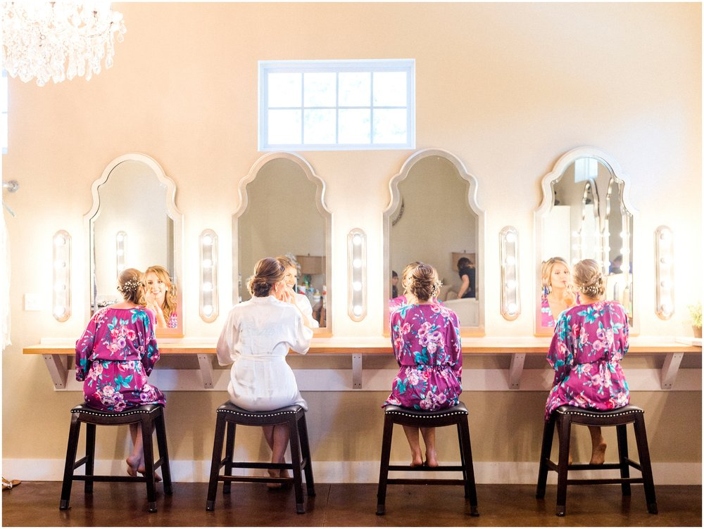 Jenny and Adam's Bowing Oaks Plantation Wedding- Lisa Silva Photography-1_0051.jpg