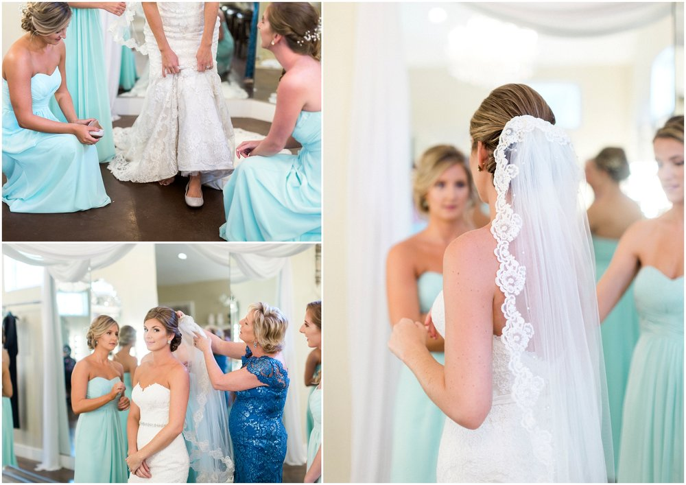Jenny and Adam's Bowing Oaks Plantation Wedding- Lisa Silva Photography-1_0056.jpg