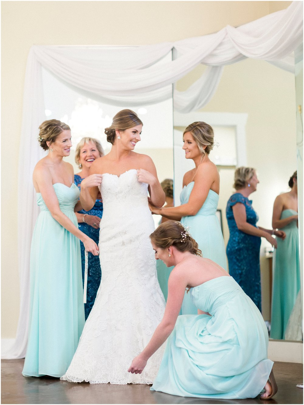 Jenny and Adam's Bowing Oaks Plantation Wedding- Lisa Silva Photography-1_0055.jpg