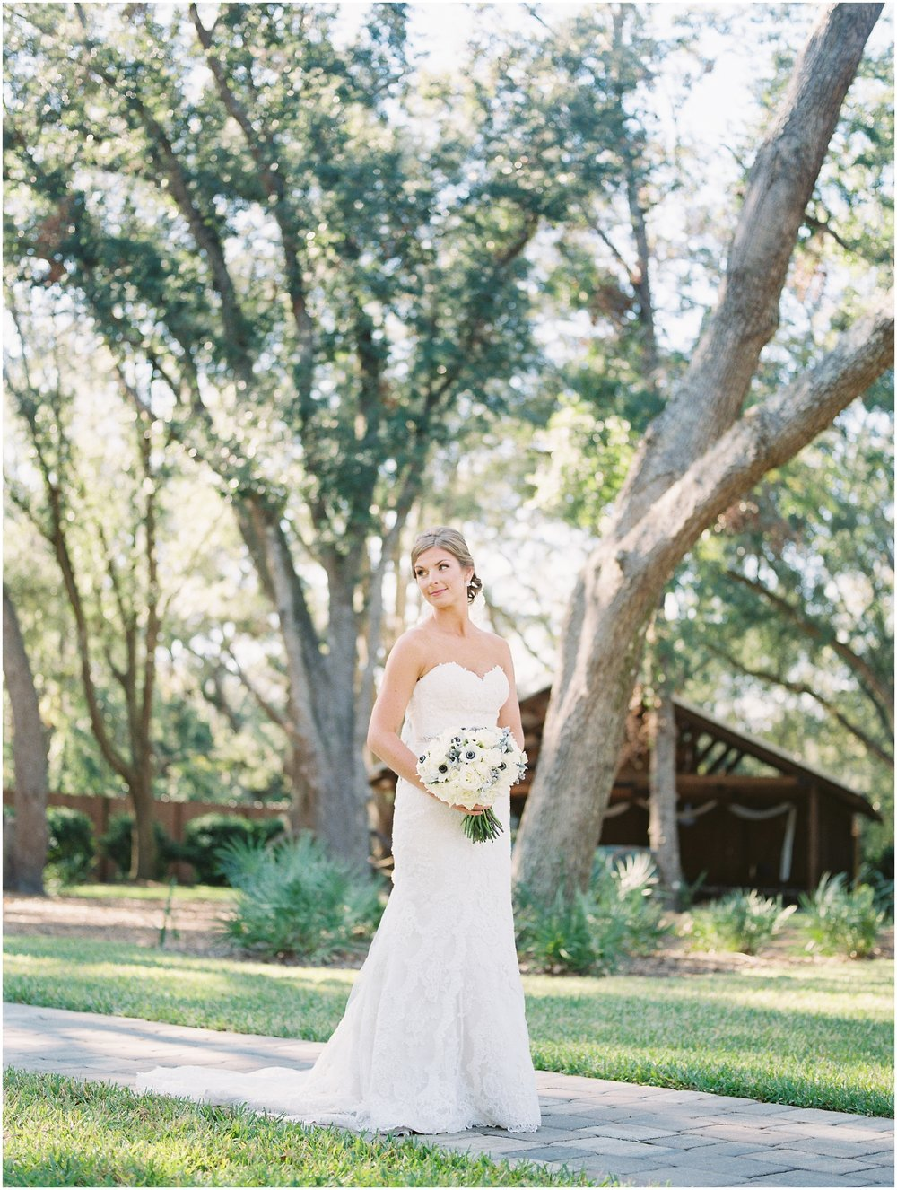 Jenny and Adam's Bowing Oaks Plantation Wedding- Lisa Silva Photography-1_0060.jpg
