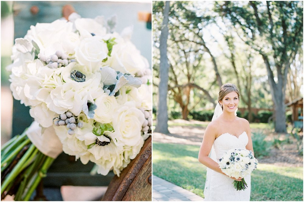 Jenny and Adam's Bowing Oaks Plantation Wedding- Lisa Silva Photography-1_0061.jpg