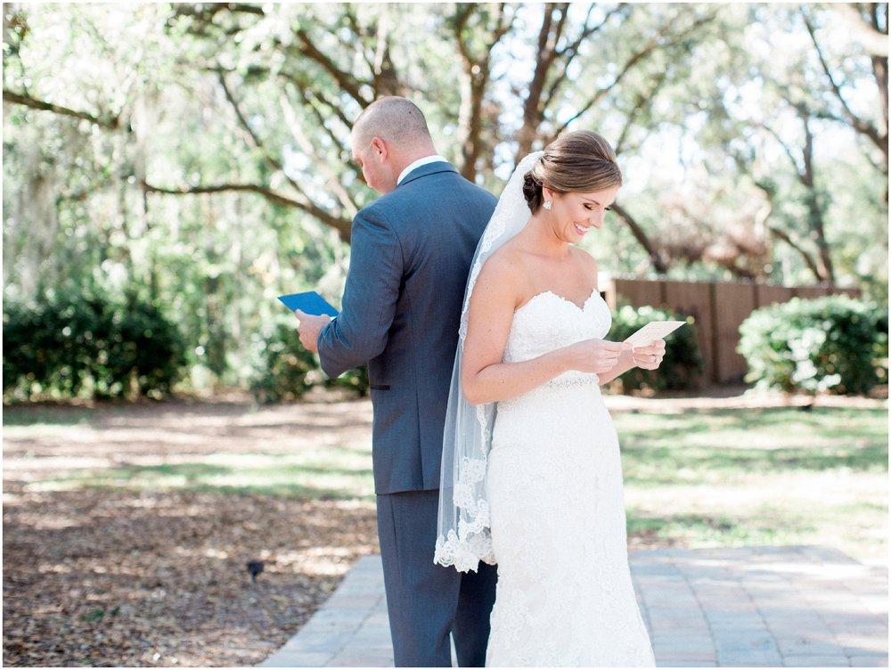 Jenny and Adam's Bowing Oaks Plantation Wedding- Lisa Silva Photography-1_0080.jpg