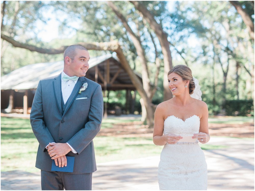 Jenny and Adam's Bowing Oaks Plantation Wedding- Lisa Silva Photography-1_0083.jpg
