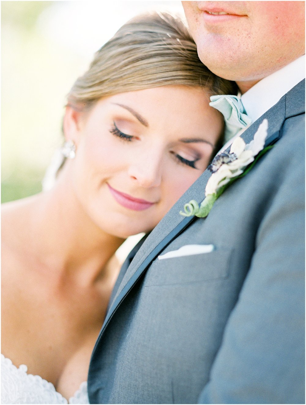 Jenny and Adam's Bowing Oaks Plantation Wedding- Lisa Silva Photography-1_0089a.jpg