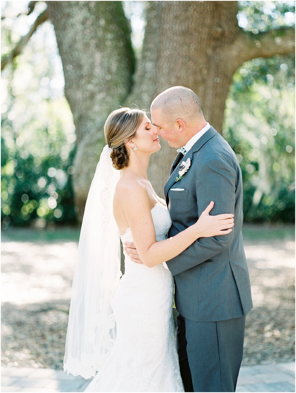 Jenny and Adam's Bowing Oaks Plantation Wedding- Lisa Silva Photography-1_0090.jpg