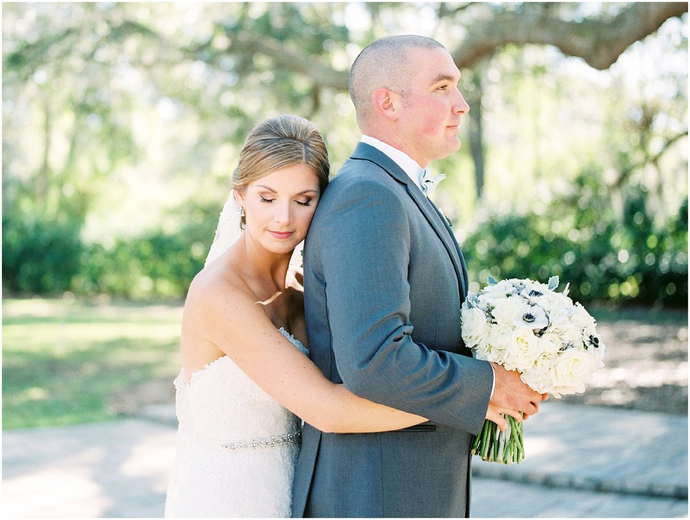 Jenny and Adam's Bowing Oaks Plantation Wedding- Lisa Silva Photography-1_0098.jpg
