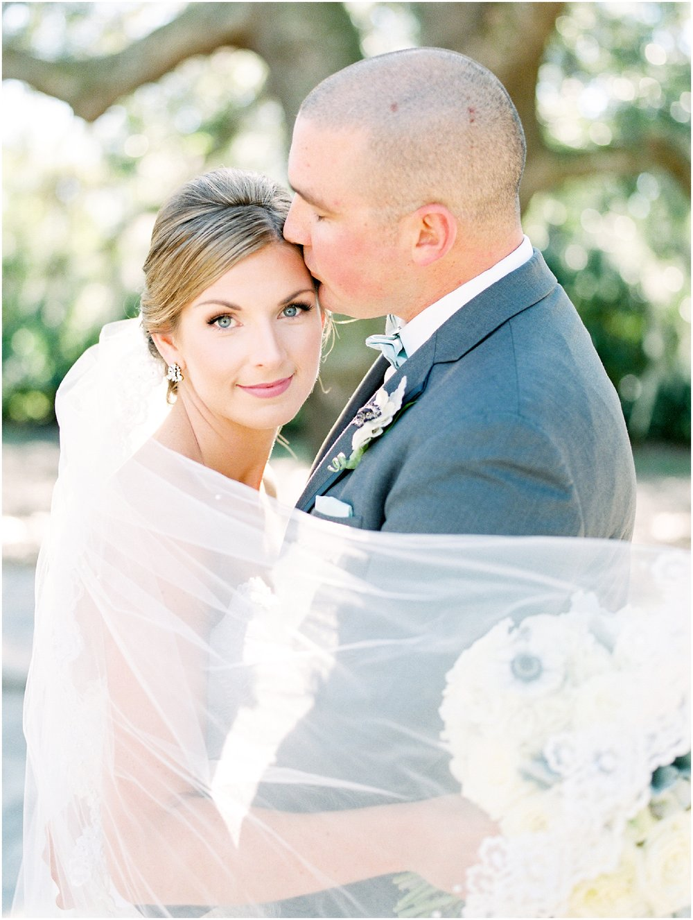 Jenny and Adam's Bowing Oaks Plantation Wedding- Lisa Silva Photography-1_0103.jpg
