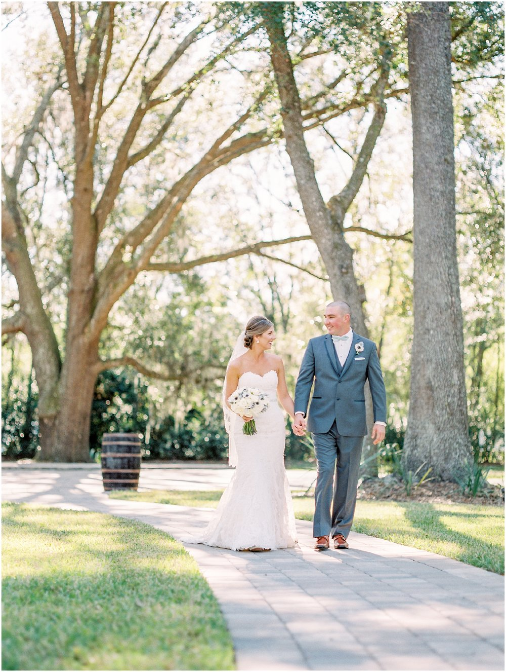 Jenny and Adam's Bowing Oaks Plantation Wedding- Lisa Silva Photography-1_0102.jpg