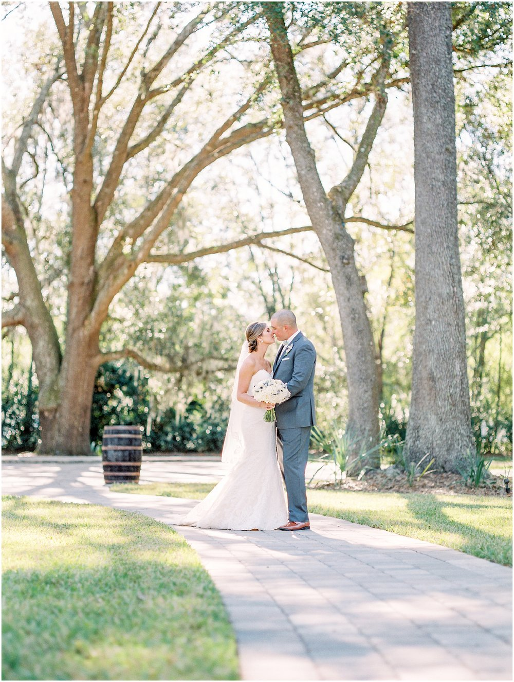 Jenny and Adam's Bowing Oaks Plantation Wedding- Lisa Silva Photography-1_0106.jpg