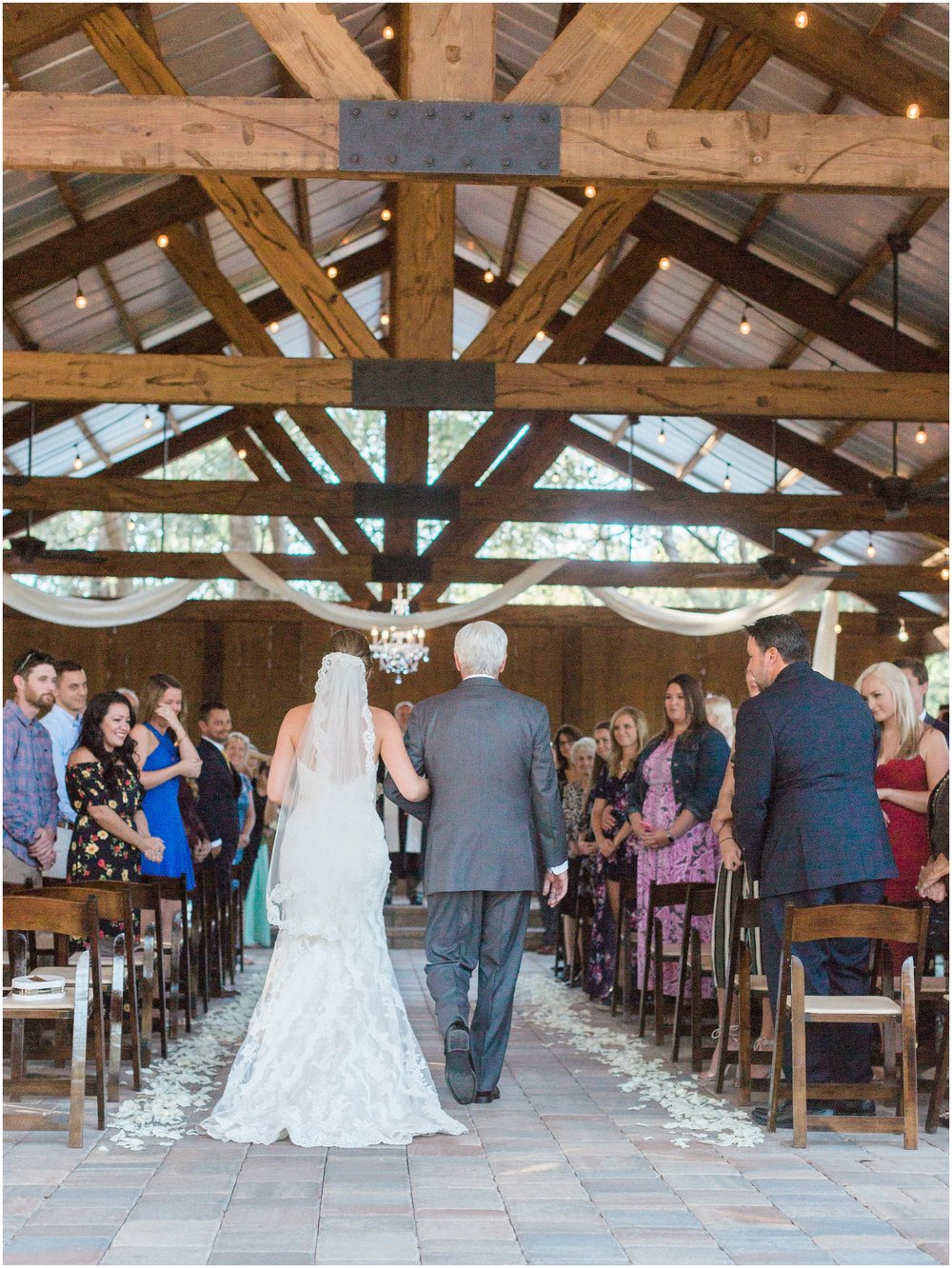 Jenny and Adam's Bowing Oaks Plantation Wedding- Lisa Silva Photography-1_0109.jpg