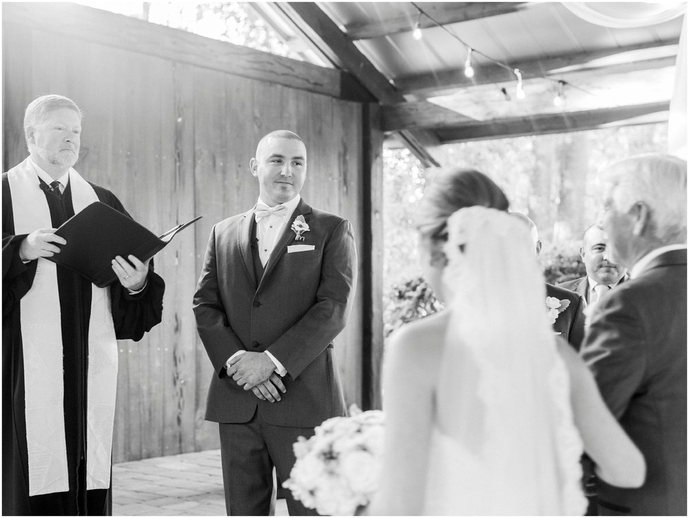 Jenny and Adam's Bowing Oaks Plantation Wedding- Lisa Silva Photography-1_0111.jpg
