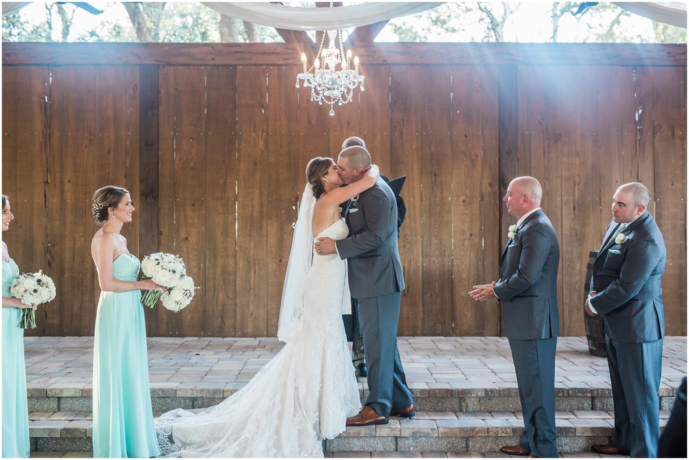 Jenny and Adam's Bowing Oaks Plantation Wedding- Lisa Silva Photography-1_0114.jpg