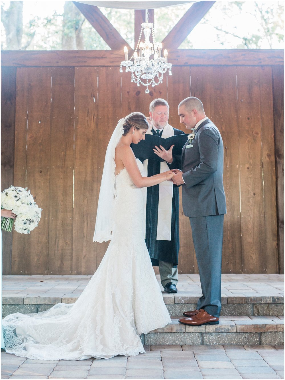 Jenny and Adam's Bowing Oaks Plantation Wedding- Lisa Silva Photography-1_0112.jpg