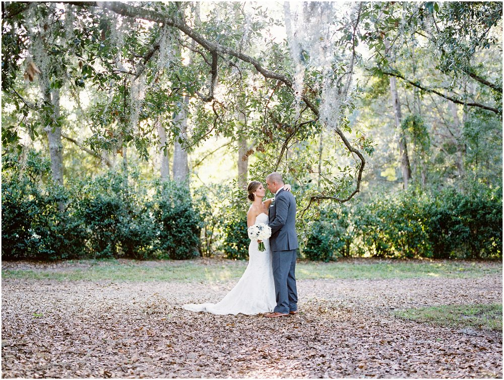 Jenny and Adam's Bowing Oaks Plantation Wedding- Lisa Silva Photography-1_0116.jpg