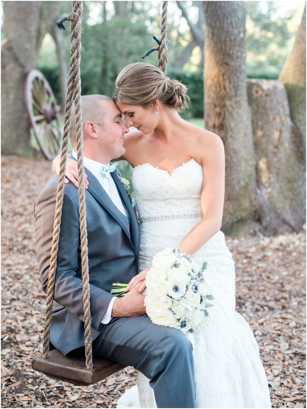 Jenny and Adam's Bowing Oaks Plantation Wedding- Lisa Silva Photography-1_0117.jpg
