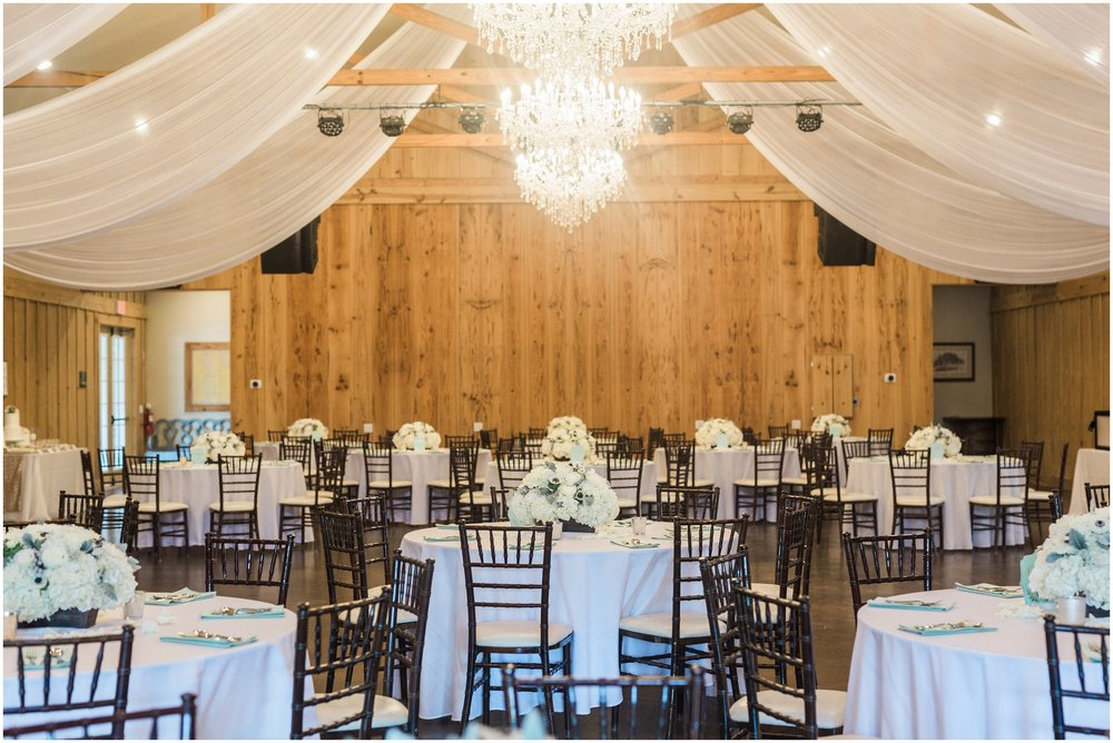 Jenny and Adam's Bowing Oaks Plantation Wedding- Lisa Silva Photography-1_0120.jpg