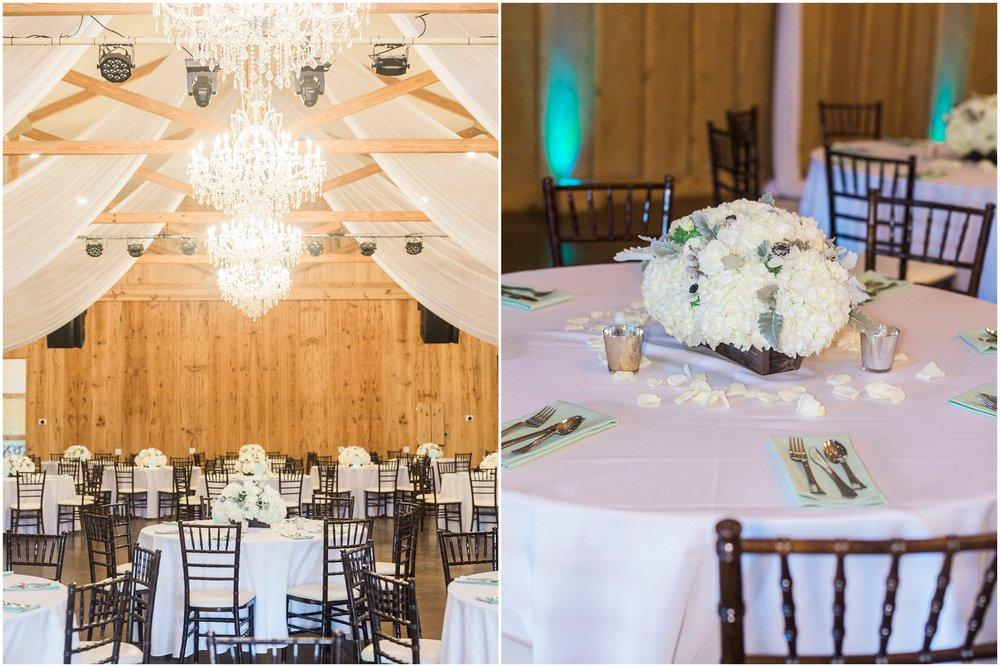 Jenny and Adam's Bowing Oaks Plantation Wedding- Lisa Silva Photography-1_0123.jpg