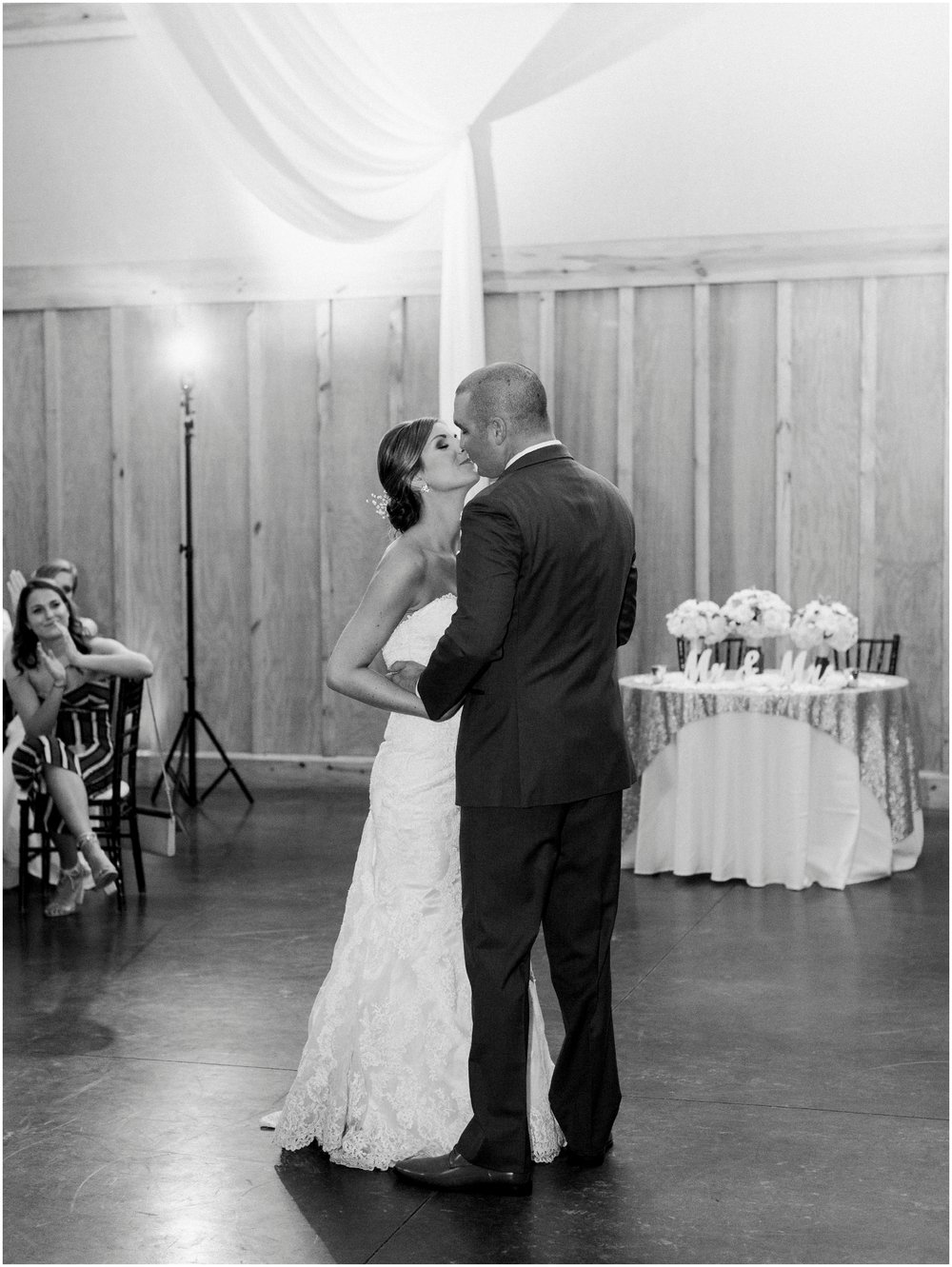 Jenny and Adam's Bowing Oaks Plantation Wedding- Lisa Silva Photography-1_0126.jpg