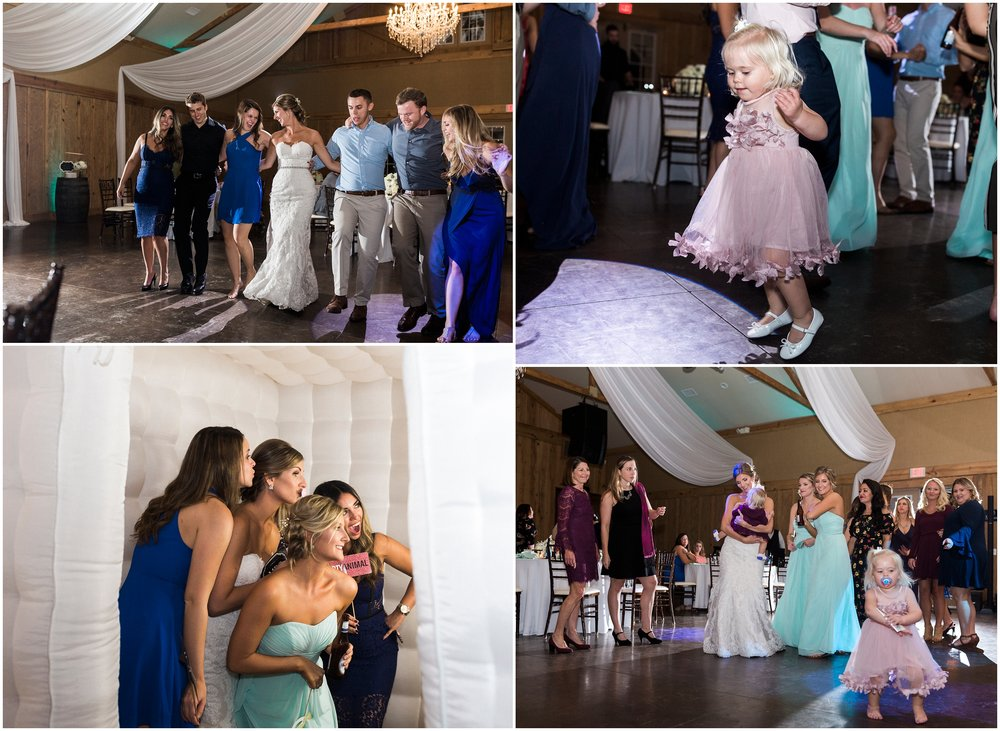 Jenny and Adam's Bowing Oaks Plantation Wedding- Lisa Silva Photography-1_0128.jpg