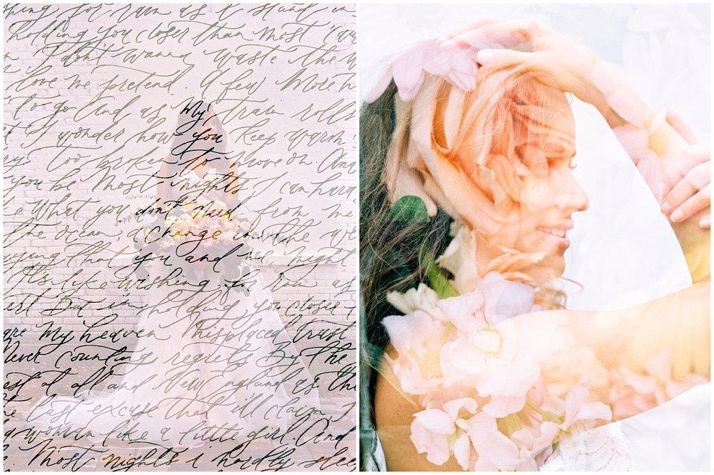 Lisa Silva Photography- Ponte Vedra Beach and Jacksonville, Florida Fine Art Film Wedding Photography- Spring Bridal Shoot at Ellie's Garden in San Marco, Jacksonville_0030.jpg