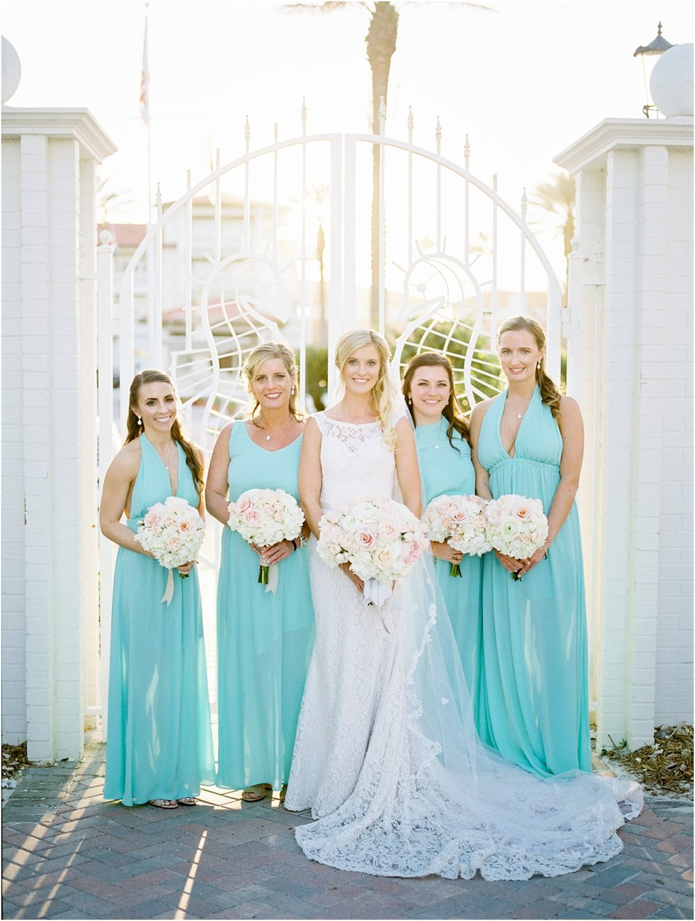 Lisa Silva Photography- Ponte Vedra Beach and Jacksonville, Florida Fine Art Film Wedding Photography- Wedding at the Ponte Vedra Inn and Club_0026.jpg