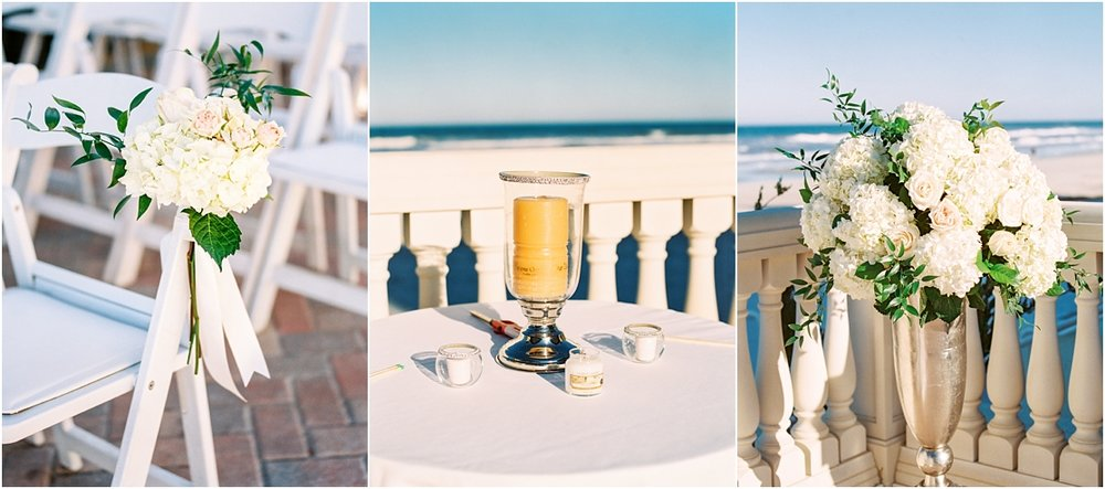 Lisa Silva Photography- Ponte Vedra Beach and Jacksonville, Florida Fine Art Film Wedding Photography- Wedding at the Ponte Vedra Inn and Club_0051.jpg