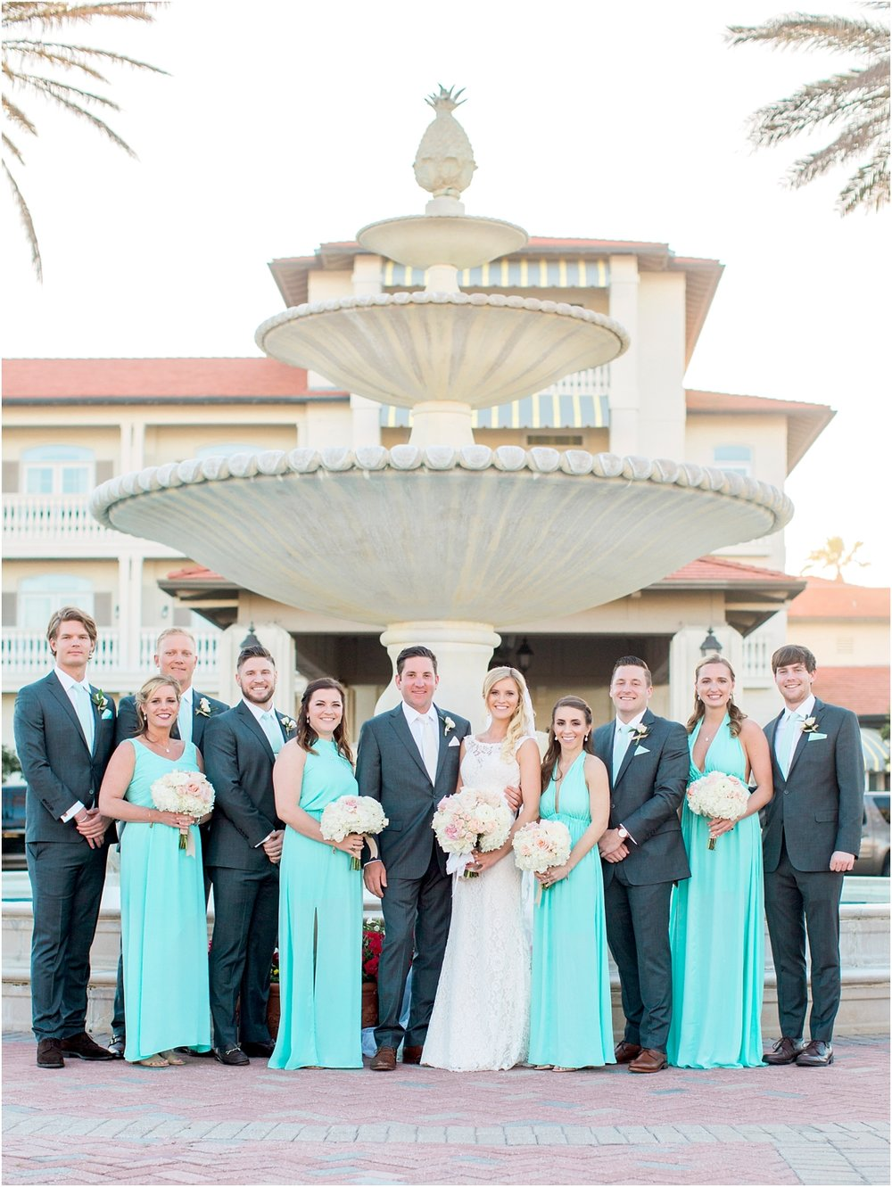 Lisa Silva Photography- Ponte Vedra Beach and Jacksonville, Florida Fine Art Film Wedding Photography- Wedding at the Ponte Vedra Inn and Club_0058.jpg