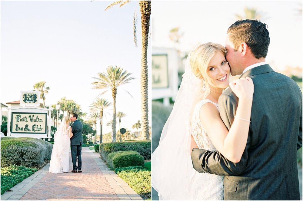 Lisa Silva Photography- Ponte Vedra Beach and Jacksonville, Florida Fine Art Film Wedding Photography- Wedding at the Ponte Vedra Inn and Club_0063.jpg