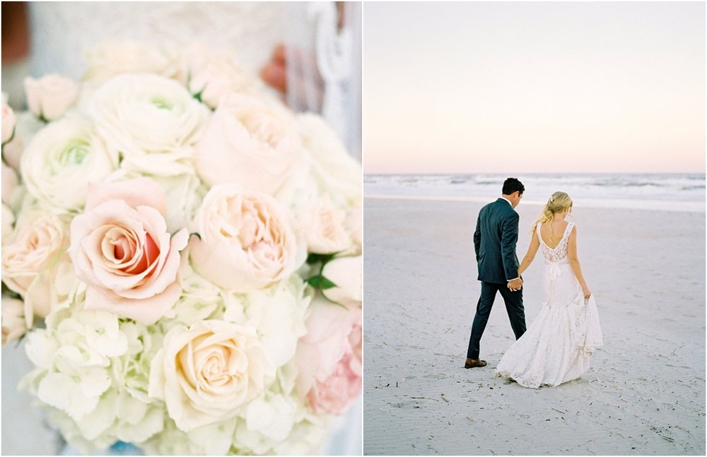 Lisa Silva Photography- Ponte Vedra Beach and Jacksonville, Florida Fine Art Film Wedding Photography- Wedding at the Ponte Vedra Inn and Club_0066.jpg