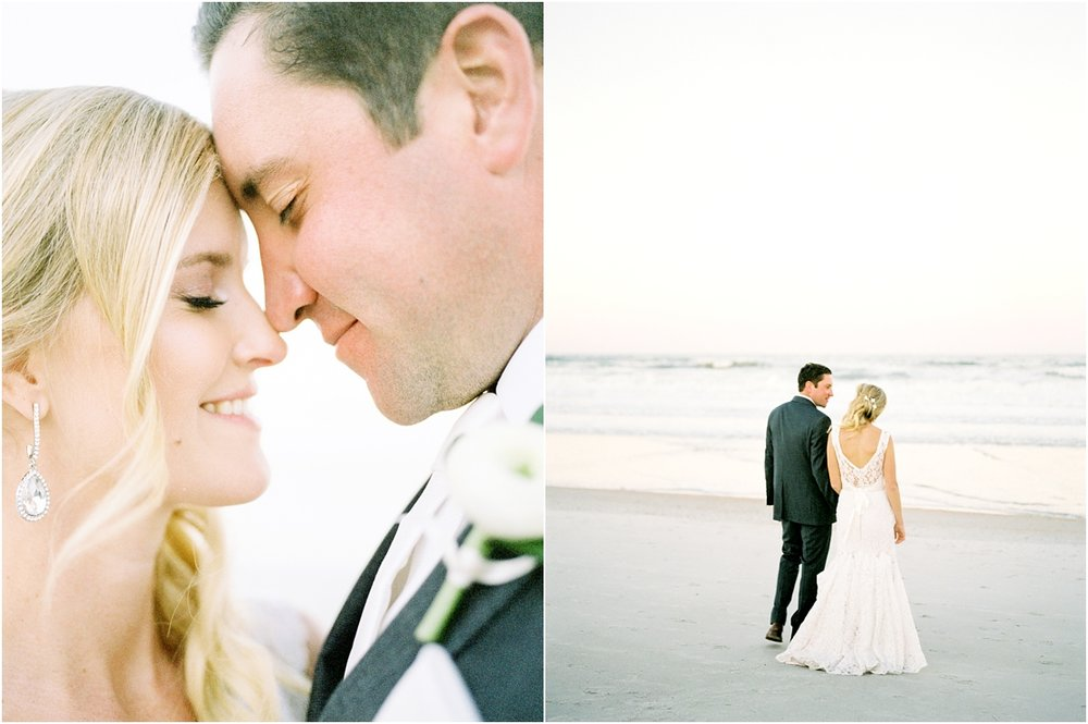 Lisa Silva Photography- Ponte Vedra Beach and Jacksonville, Florida Fine Art Film Wedding Photography- Wedding at the Ponte Vedra Inn and Club_0072.jpg