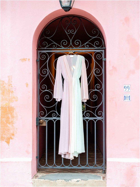 Lisa Silva Photography- Ponte Vedra Beach, St. Augustine and Jacksonville, Florida Fine Art Film Wedding and Boudoir Photography- Fine Art Film Boudoir Shoot in Charleston, South Carolina 0.jpg