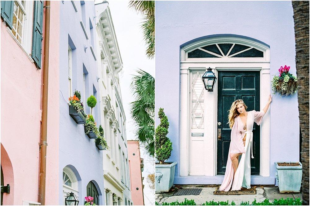 Lisa Silva Photography- Ponte Vedra Beach, St. Augustine and Jacksonville, Florida Fine Art Film Wedding and Boudoir Photography- Fine Art Film Boudoir Shoot in Charleston, South Carolina_0001.jpg