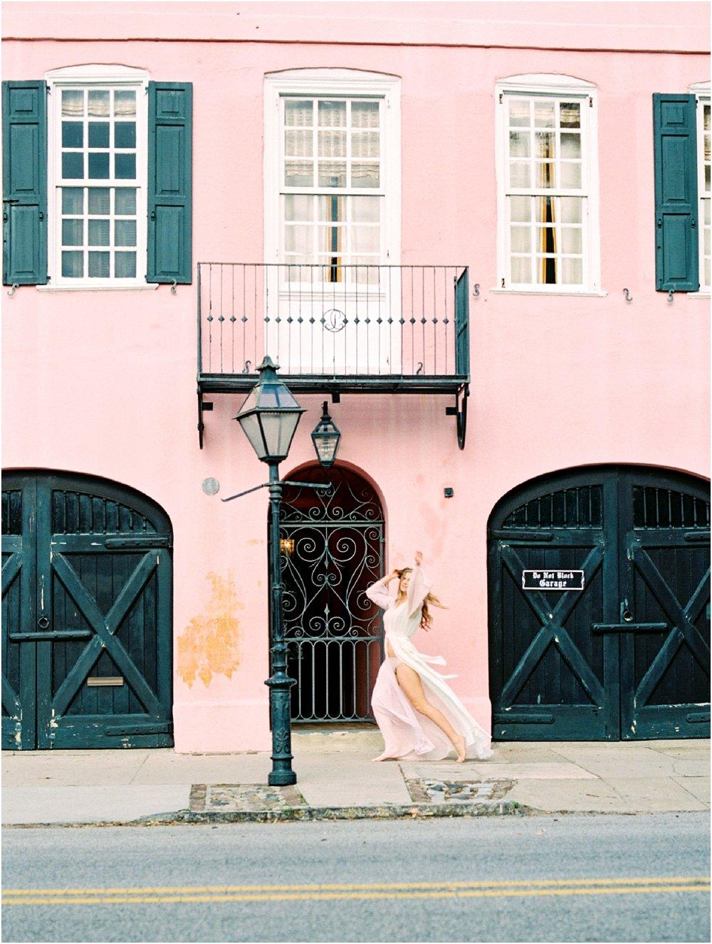 Lisa Silva Photography- Ponte Vedra Beach, St. Augustine and Jacksonville, Florida Fine Art Film Wedding and Boudoir Photography- Fine Art Film Boudoir Shoot in Charleston, South Carolina_0006.jpg