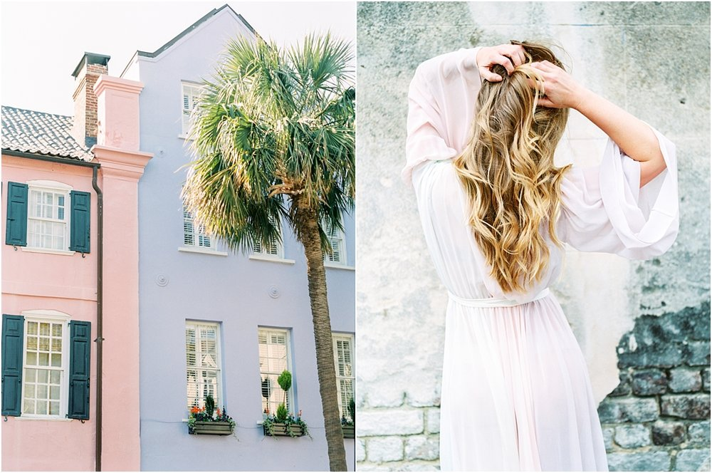 Lisa Silva Photography- Ponte Vedra Beach, St. Augustine and Jacksonville, Florida Fine Art Film Wedding and Boudoir Photography- Fine Art Film Boudoir Shoot in Charleston, South Carolina_0008.jpg