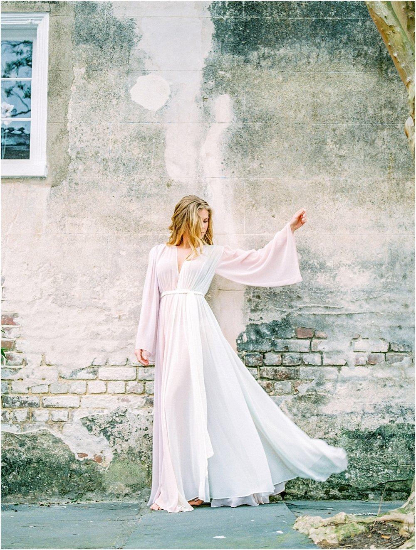 Lisa Silva Photography- Ponte Vedra Beach, St. Augustine and Jacksonville, Florida Fine Art Film Wedding and Boudoir Photography- Fine Art Film Boudoir Shoot in Charleston, South Carolina_0009.jpg