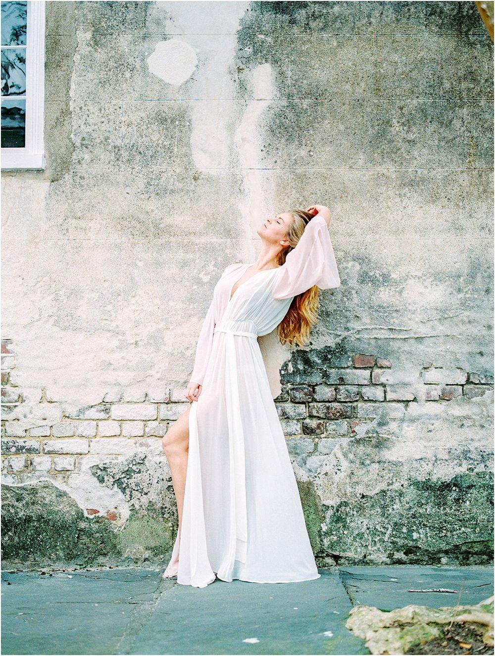 Lisa Silva Photography- Ponte Vedra Beach, St. Augustine and Jacksonville, Florida Fine Art Film Wedding and Boudoir Photography- Fine Art Film Boudoir Shoot in Charleston, South Carolina_0011.jpg