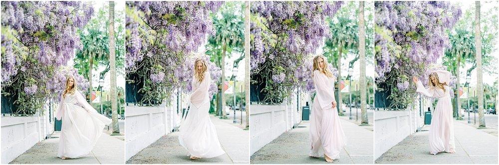 Lisa Silva Photography- Ponte Vedra Beach, St. Augustine and Jacksonville, Florida Fine Art Film Wedding and Boudoir Photography- Fine Art Film Boudoir Shoot in Charleston, South Carolina_0018.jpg