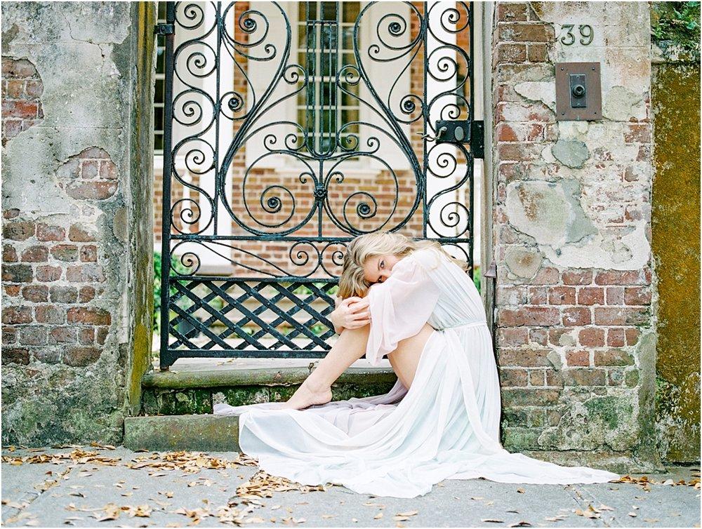 Lisa Silva Photography- Ponte Vedra Beach, St. Augustine and Jacksonville, Florida Fine Art Film Wedding and Boudoir Photography- Fine Art Film Boudoir Shoot in Charleston, South Carolina_0025.jpg