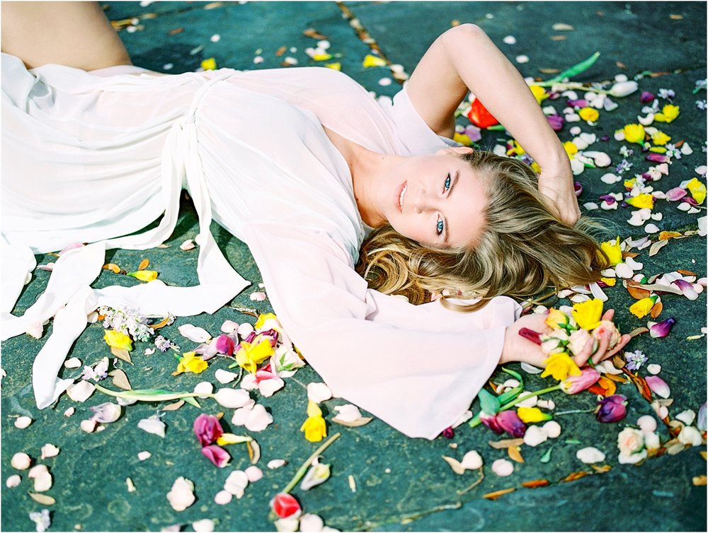 Lisa Silva Photography- Ponte Vedra Beach, St. Augustine and Jacksonville, Florida Fine Art Film Wedding and Boudoir Photography- Fine Art Film Boudoir Shoot in Charleston, South Carolina_0034.jpg