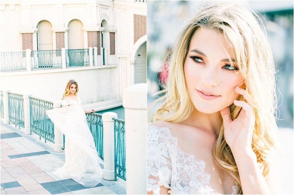 Lisa Silva Photography- Ponte Vedra Beach, St. Augustine and Jacksonville, Florida Fine Art Film Wedding and Boudoir Photography- Fine Art Film Bridal Editorial at the Venitian, Las Vegas_0007.jpg